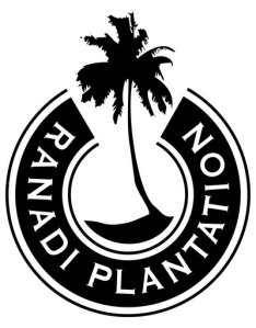 rsz_ranadi_plantation_logo